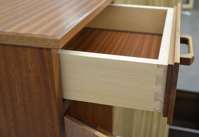 ... : Carvido design möbel aus beton und holz. Mobel furniture design